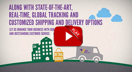TVI-Logistics-Explainer-Video PLAY IMAGE small