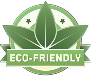 TVI-Supply-Ecofriendly-products-small