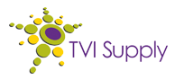 TVI-Supply-Logo